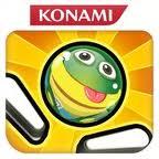File:Frogger.jpg