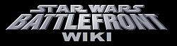 File:Battlefront wiki.png