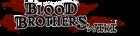 w:c:bloodbrothersgame