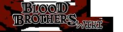 File:Bloodbrotherswiki.png