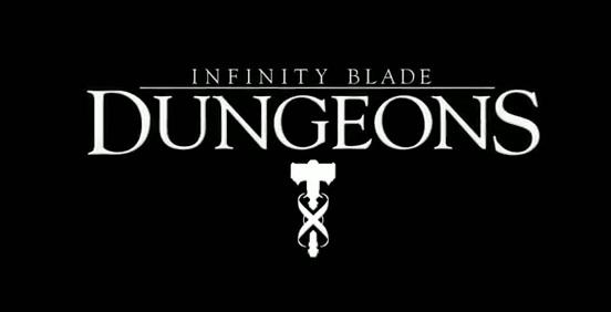 File:Infinitybladedungeonlogo.jpg