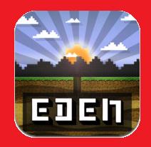 File:Eden World Builder Icon.png