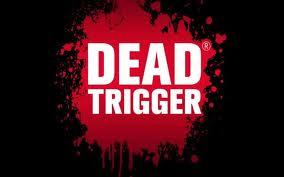 File:DT-logo.jpg