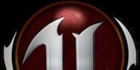 Unreal Engine 3