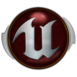 File:Udk unreal 3.png