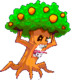 File:Ent.png