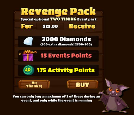 File:Revenge Pack.png