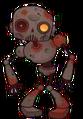 Failbot 1.0.png