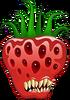 Strawbeast