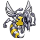 File:Robobee.png