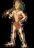 Caveman8