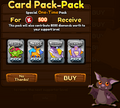 Card Pack-Pack.png