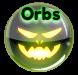 Orbs.png