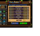 Top Ranks