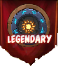 File:Legendary Upgrades icon.png
