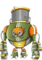 WorkBot Coolerizer.png