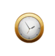 Time Extend.png