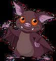 Bat in Packs.png