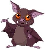 File:Bat in Packs.png