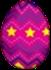 File:Egg5.png