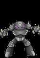 Deathatron Commander.png