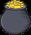 Bowl of Treasures.png