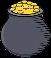 File:Bowl of Treasures.png