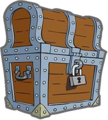 Epic Treasure Chest.png