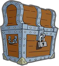 File:Epic Treasure Chest.png