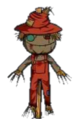 Starved Scarecrow.png