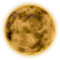 Yellow Planet.png