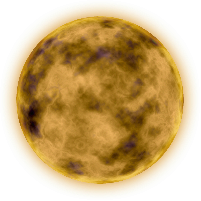 File:Yellow Planet.png