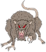 File:Rodent from Hell.png