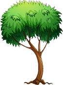 File:Forest 34.png