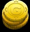 File:Gold Enhance.png