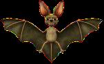 File:Flat Bat.png
