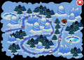 Taking Down Santa Event Map.png