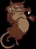 File:Cunning rat.png