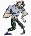 Zombie Athlete.png