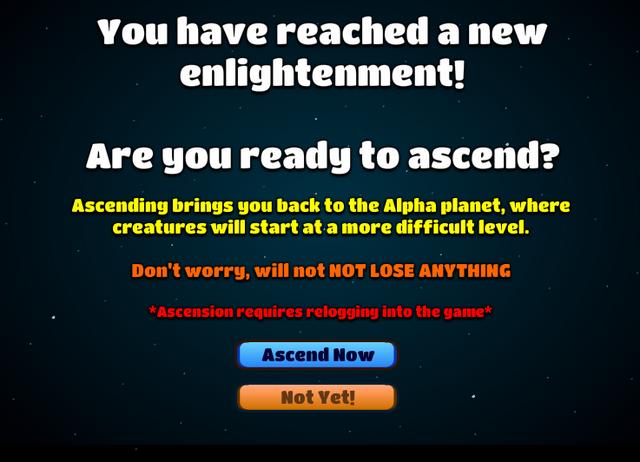 File:Ascension.png