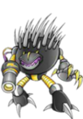 Deathatron Elite.png