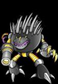 File:Deathatron Elite.png
