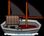Fishing Boat5.png