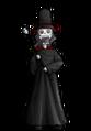 Grim Magician.png