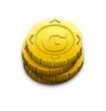 File:Gold Boost.png