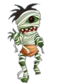 DeGraved Mummy.png