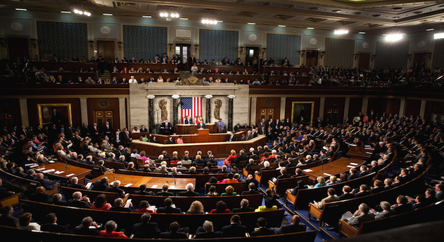 File:HouseChamber.png
