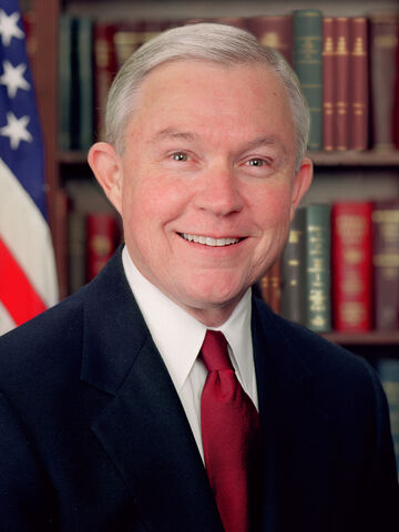 File:Jeff Sessions.jpg