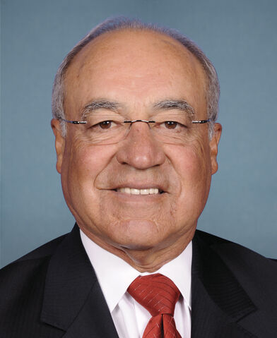 File:Joe Baca Portrait.jpg