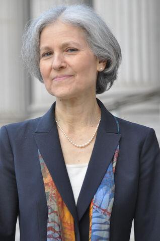 File:Jill Stein.jpeg